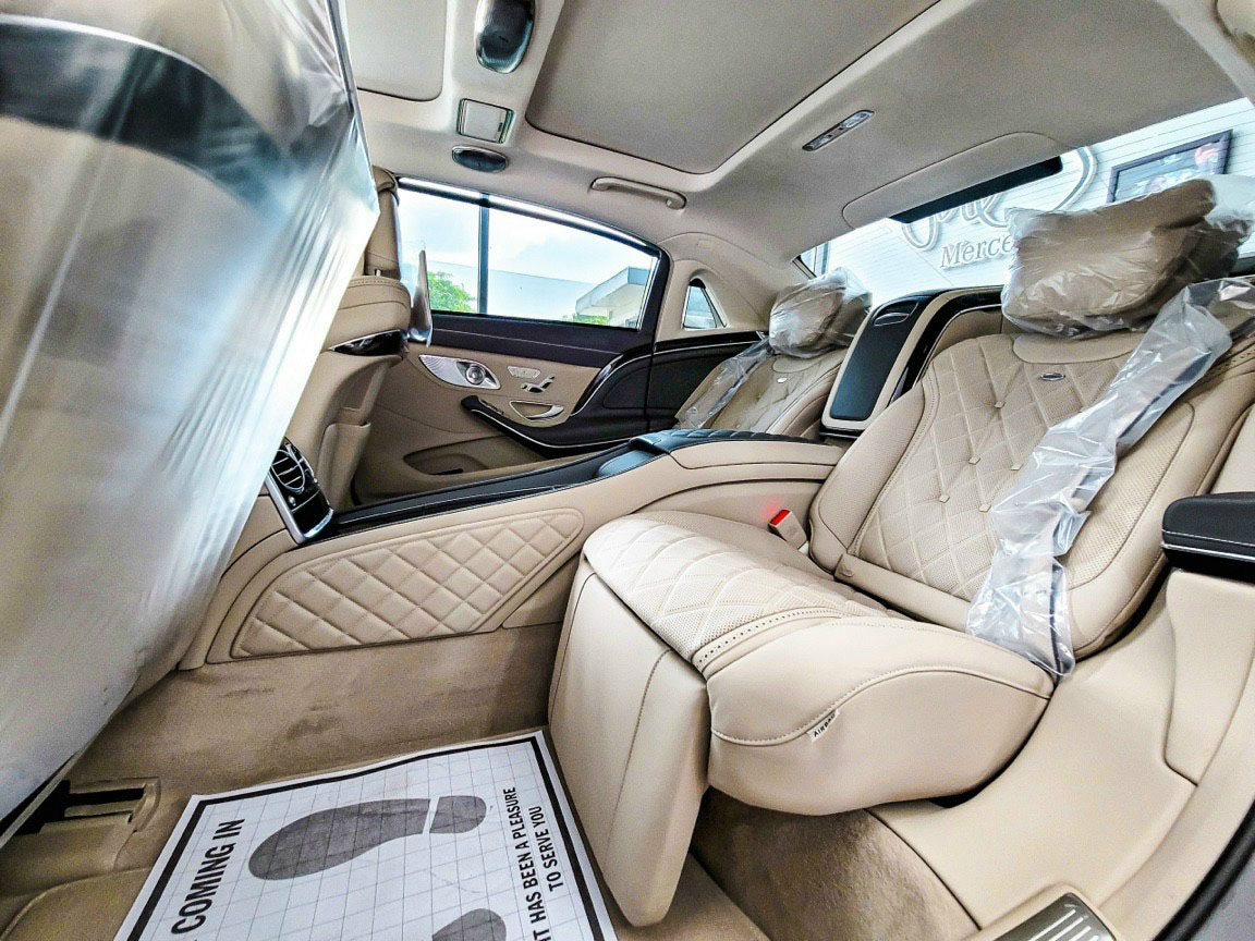 mercedes maybach s450 noi that 11