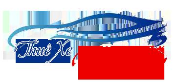 logo trang