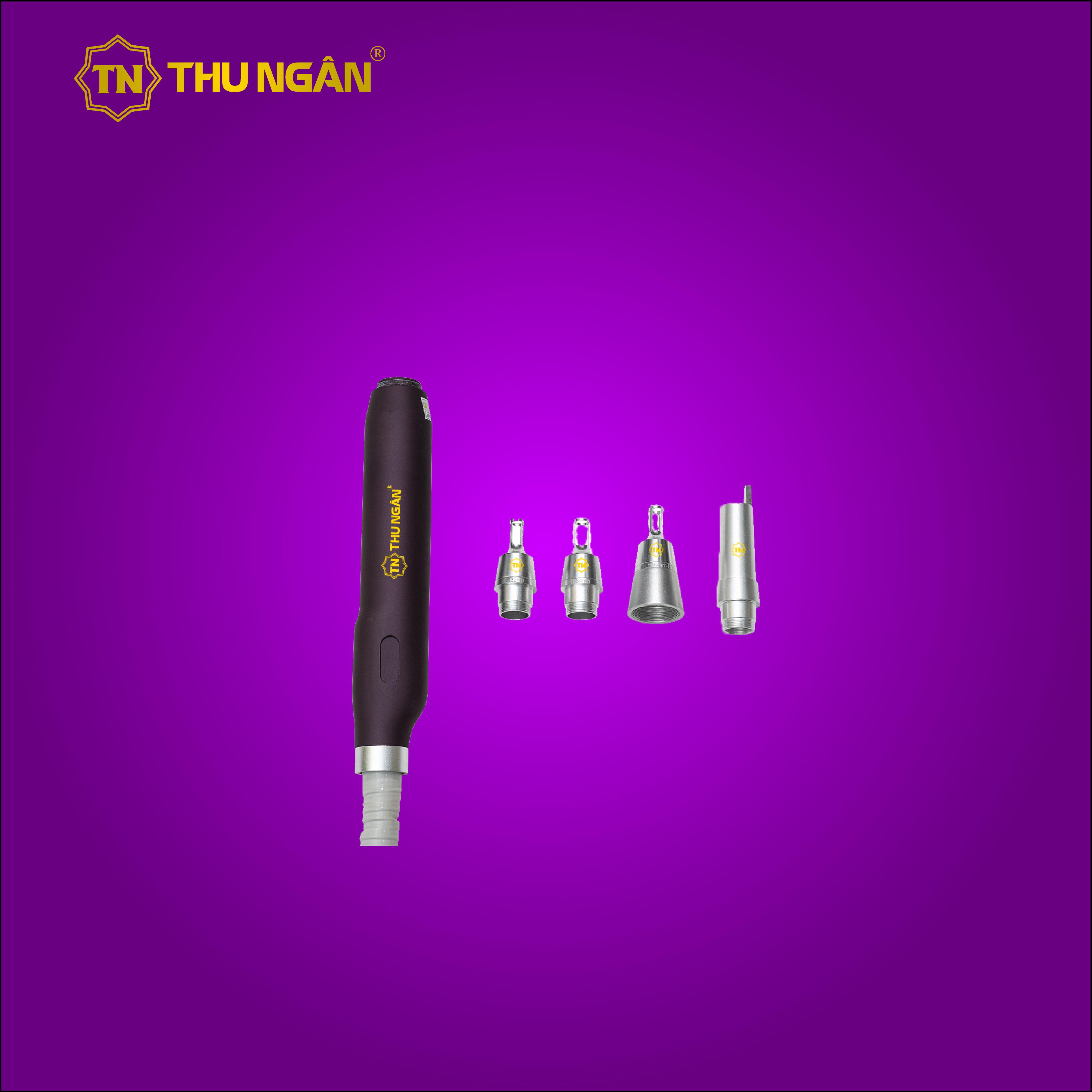 laser toning 04