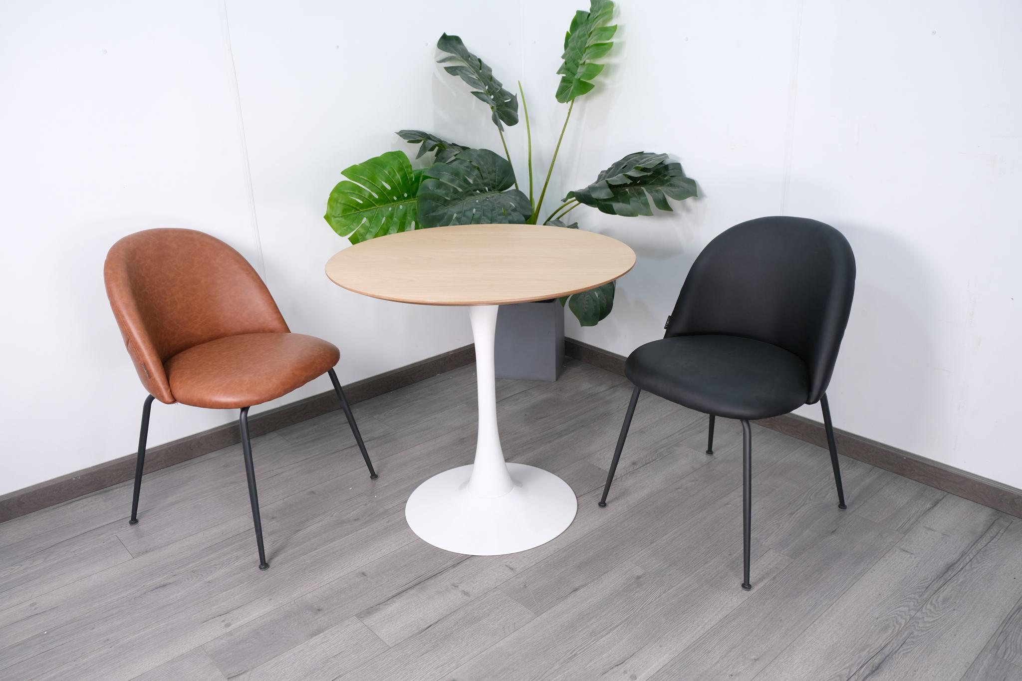 ghế ăn ghế bàn trà sofa bed sofa giường sofa sofa phòng khách sofa góc sofa da bò sofa cao cấp sofa cần thơ nội thất amy nội thất cần thơ