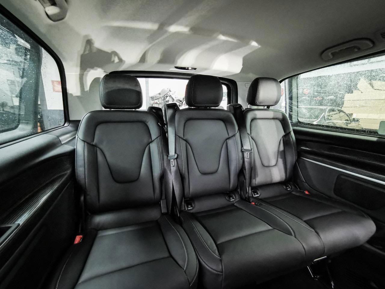 mercedes v250 luxury noi that 3