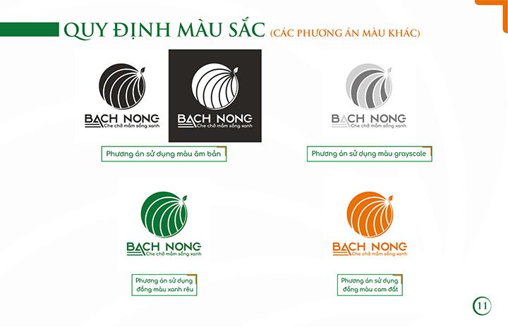 thiet ke logo kcom hsqc logo bach nong 10