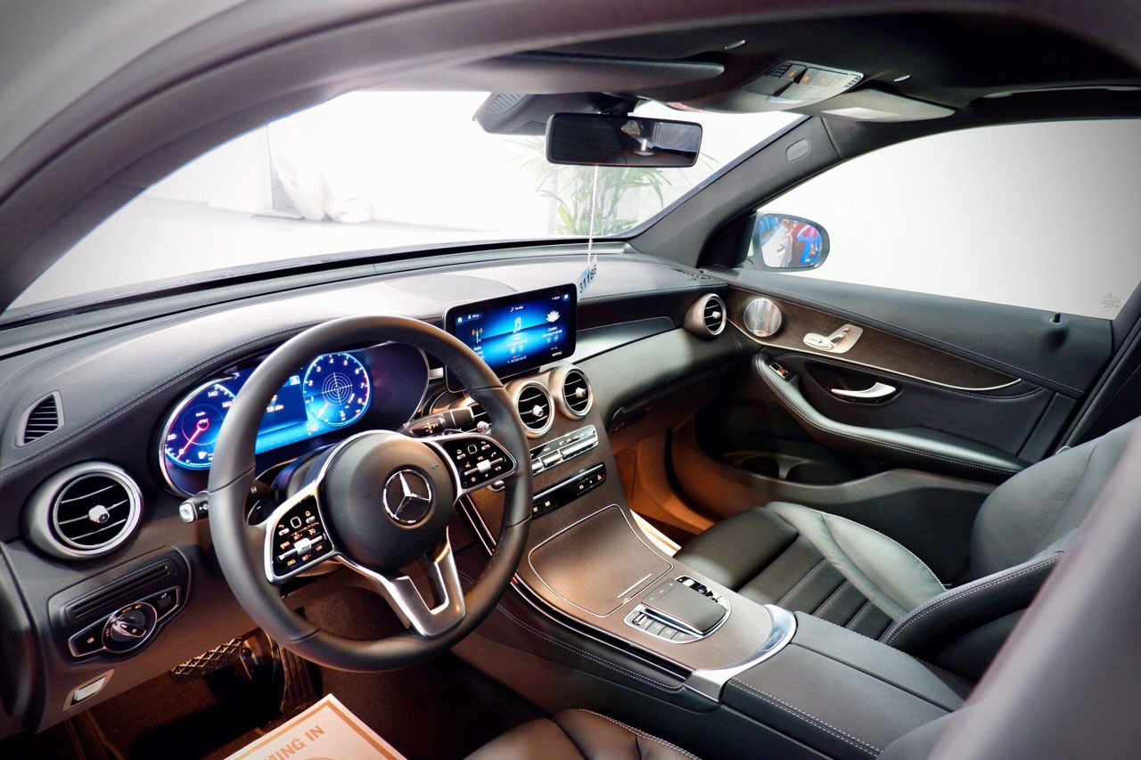mercedes c200 exclusive noi that 2