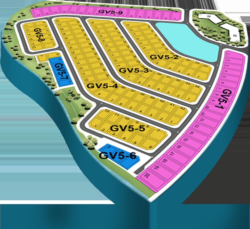 the grand villas 1