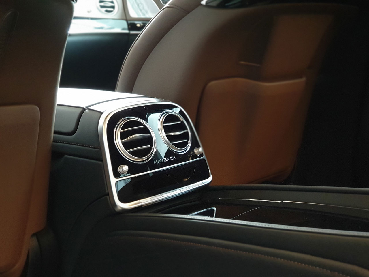mercedes maybach s450 noi that 116