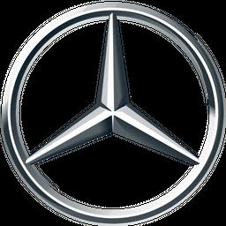 Đại lý Mercedes Sài Gòn | Hotline 0929 60 7777