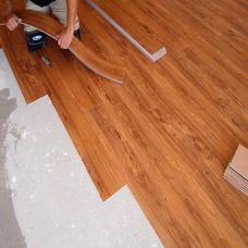 Hướng dẫn cách phân biệt các loại sàn nhựa giả gỗ trên thị trường
