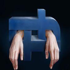 Bí Quyết chơi Facebook mà không bị lạc trôi