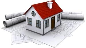 Dịch vụ tư vấn thiết kế kiến trúc