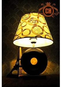 Đèn bàn ngủ
