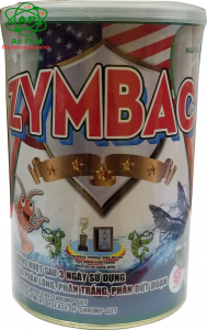 ZYMBAC