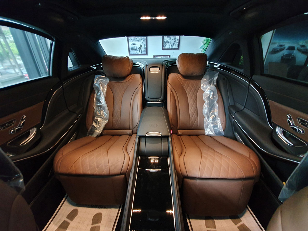 mercedes maybach s450 noi that 15