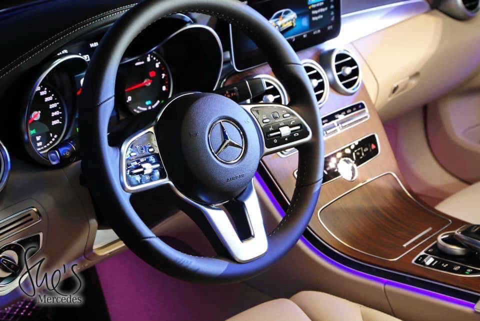 mercedes c200 exclusive noi that 5