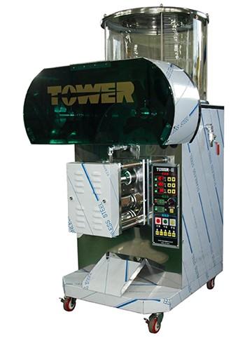 Máy đóng túi thuốc tự động (TOWER II)