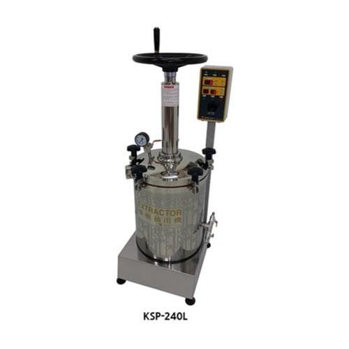Máy sắc thuốc tự động (KSP-240L)