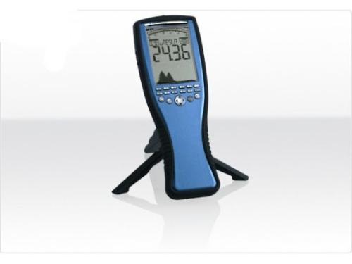 Thiết bị đo điện từ trường đa dải tần (NF-5030)