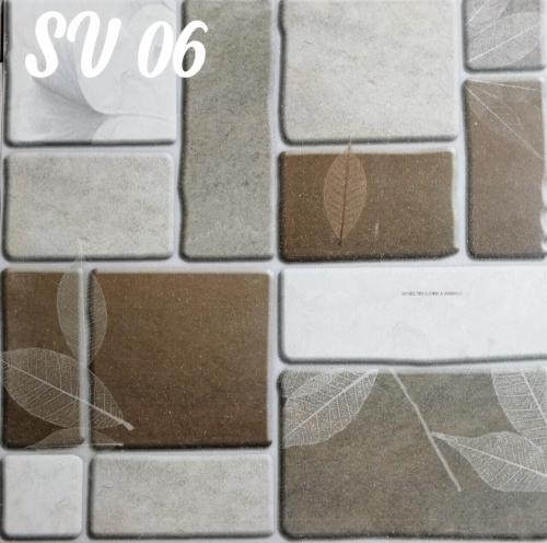 GẠCH LÁT NỀN SV 50X50