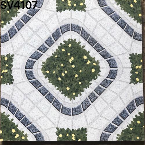 SV 4040 N40XHHL (3)