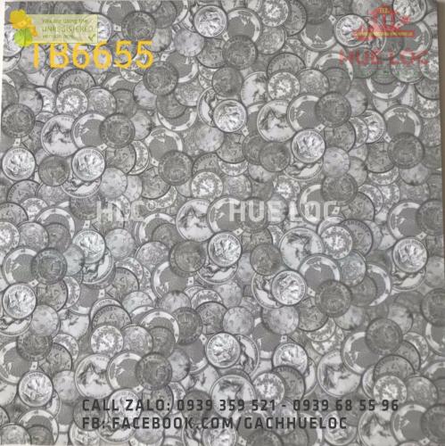 GACH 6060 BONG KINH DEP (4)