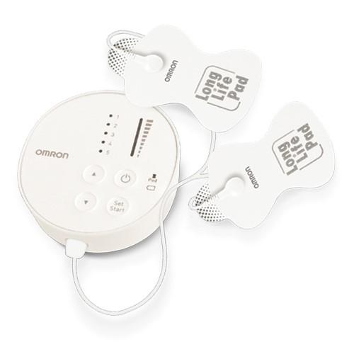 Máy xung điện trị liệu (HV-F013)
