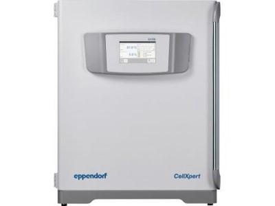 Tủ nuôi cấy C02 (CellXpert® C170i)