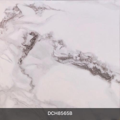 GẠCH 8080 NHẬP KHẨU CAO CẤP