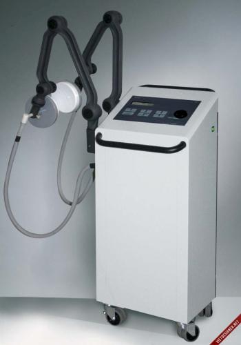 Máy sóng ngắn trị liệu (DX-500)