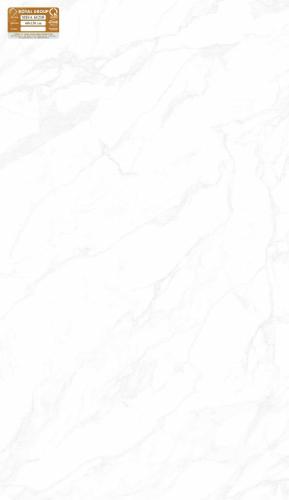 GẠCH 60x120 L60120XCHPL