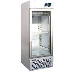 Tủ lạnh bảo quản mẫu (MPR-270)