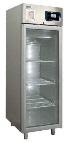 Tủ lạnh bảo quản hóa chất (MPR 625 W xPRO)