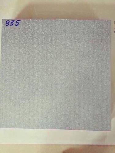 GẠCH 40X40 ĐẸP GIÁ RẺ