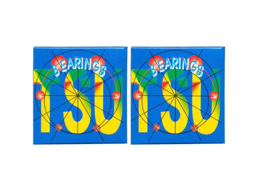TSU 6201 2RS