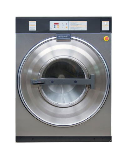 Máy giặt vắt (LS-332 PM E)