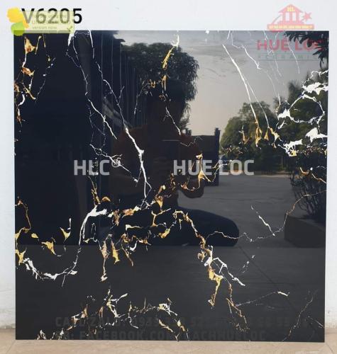 GACH 6060 BONG KINH DEP (8)