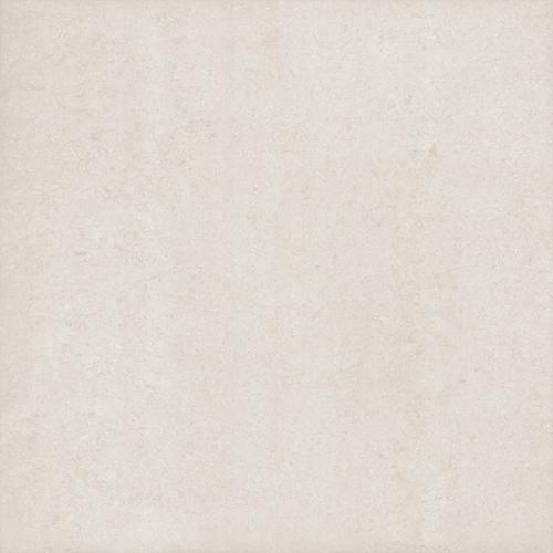 Gạch Granite Viglacera công nghệ NanoTS1-617