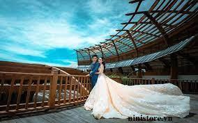 [TOP 10] Dịch vụ chụp hình cưới cần thơ