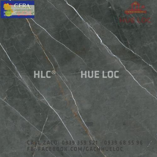 GACH 6060 BONG KINH DEP (11)