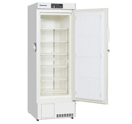 Tủ lạnh (MDF-MU339-PE)