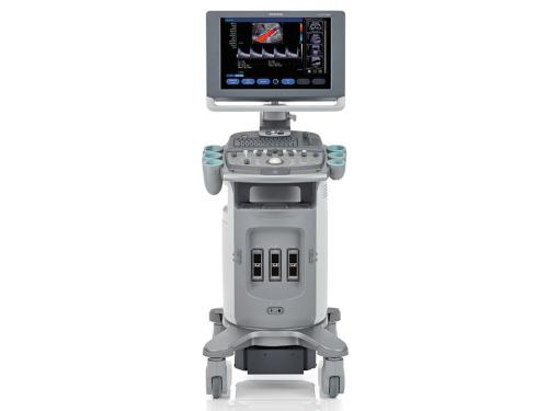 Máy siêu âm X300