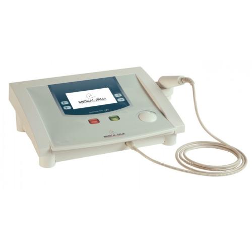 Máy siêu âm trị liệu 1 đầu ra (US50)