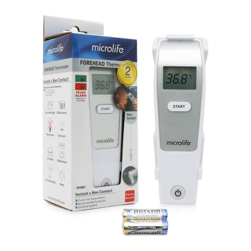 Nhiệt kế đo trán (FR1MF1)