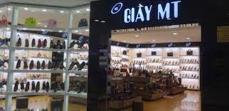 [TOP 10] Shop giày nữ chính hãng tại Cần Thơ
