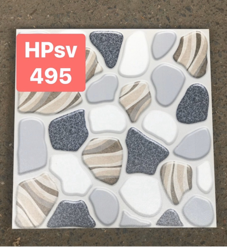 SV 4040 N40XHHL (4)