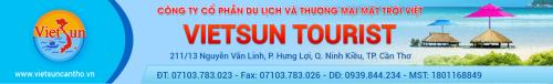 [TOP 10]  Dịch vụ cho thuê xe tại Cần Thơ