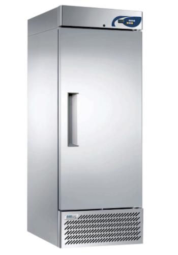 Tủ lạnh âm sâu dạng đứng (LDF 370W Standard)