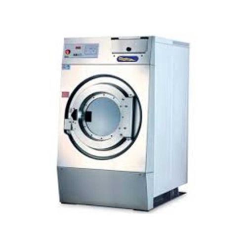 Máy giặt công nghiệp 30 kg (HE - 65 B)
