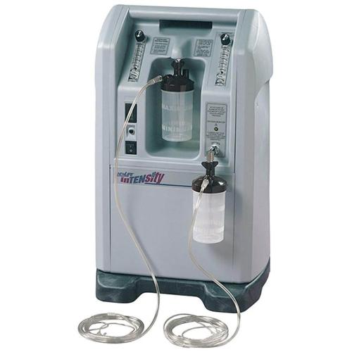 Máy tạo oxy (NewLife Intensity 10)