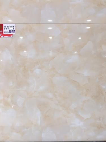 GACH 6060 BONG KINH DEP (29)