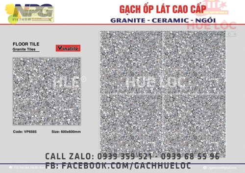 GACH 6060 BONG KINH DEP (12)