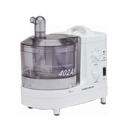 Máy xông khí dung siêu âm (402AI)